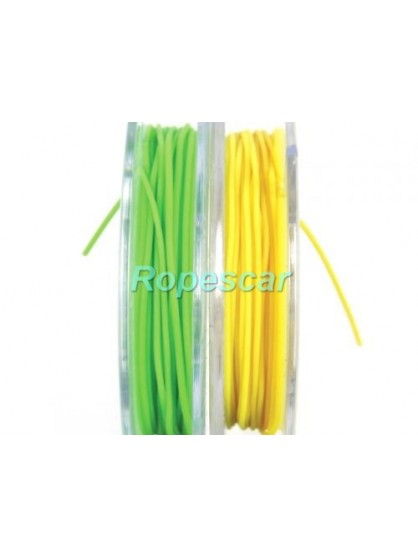 Elastic marcare Mark It Fluo - Gardner