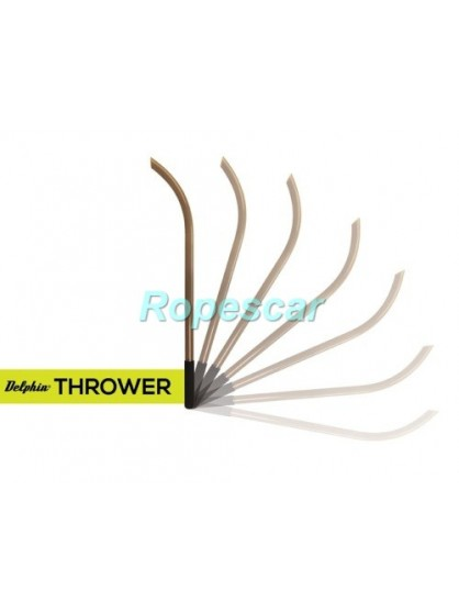 Baston de nadire Thrower - Delphin