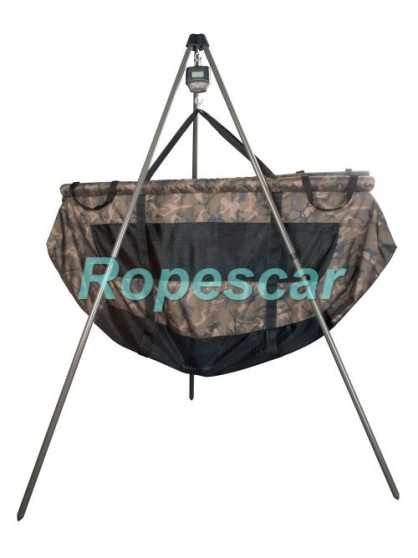 "Trepied pentru cantarire ""Tripod Fox Weighing"" - Fox"