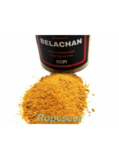 Belachan Pulbere- Select Baits