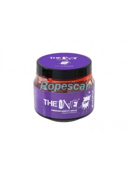 Dip The One Purple