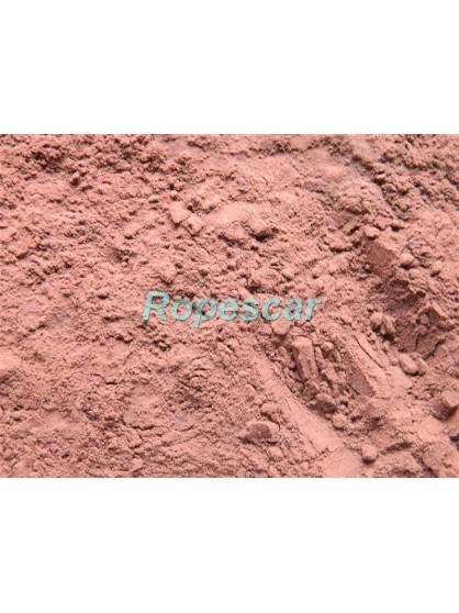 Hemoglobin Powder - Secret Baits