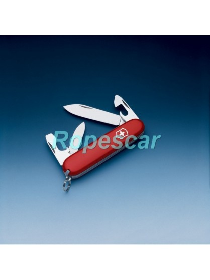 Briceag Victorinox - Recruit