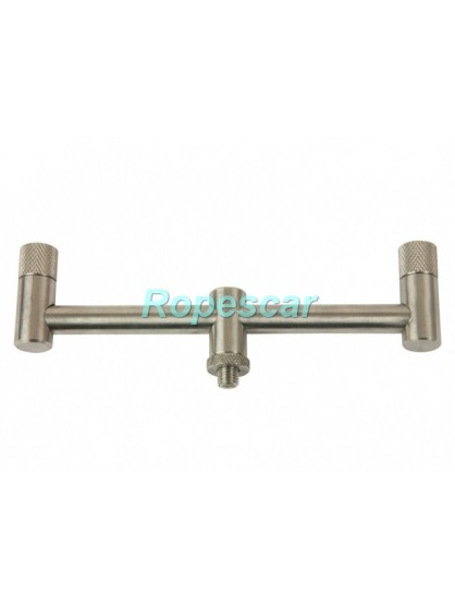 Buzz bar inox 2 posturi - TF Gear