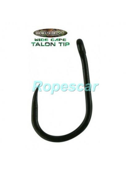 Carlige Gardner Talon Tip Covert Barbless