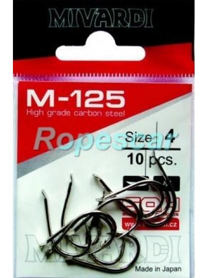 Carlige Mivardi M- 125