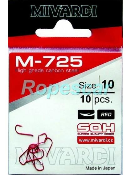 Carlige Mivardi M- 725