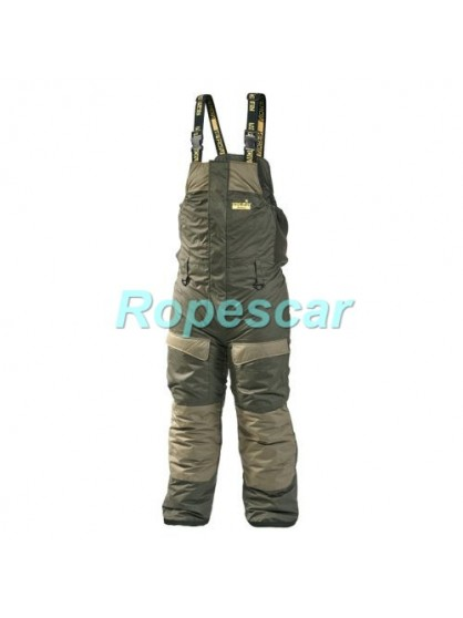 Costum Active Winnter ( - 20 grade ! ) - Norfin