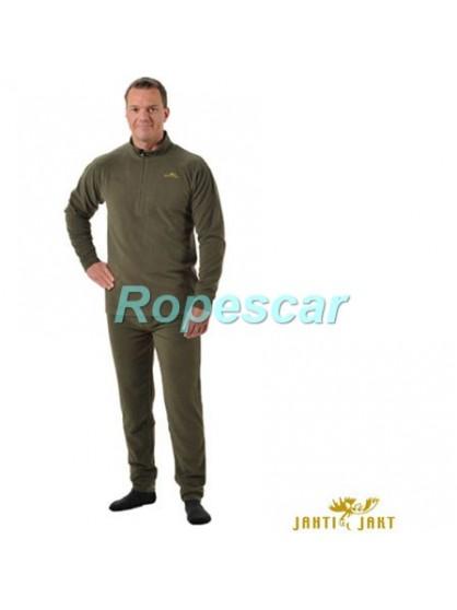 Costum Corp Alton - Jahti Jakt