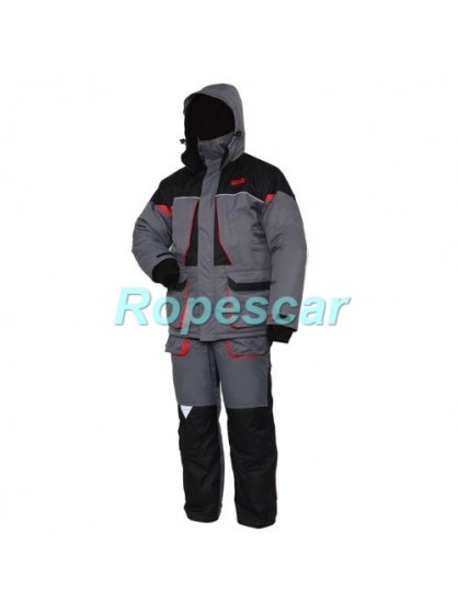 Costum Arctic Red 2  Winnter ( - 25 grade ! ) - Norfin