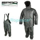 Costum Thermal PVC Suit 2015 marime XXL - Spro