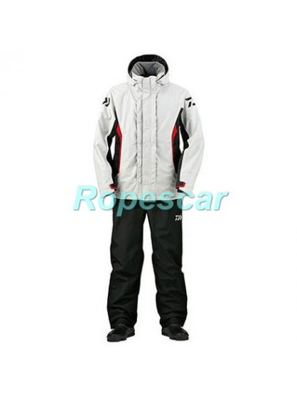 Costum Rainmax Rain Suit - Daiwa