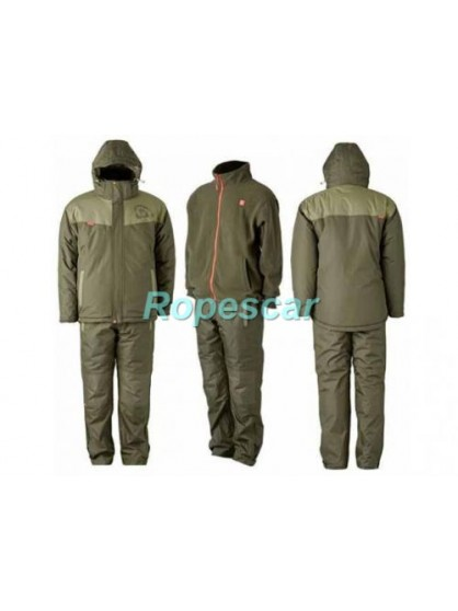 Costum Core Multi-Suit - Trakker
