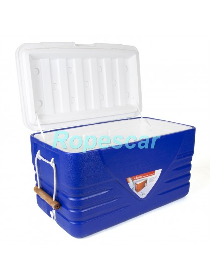 Lada frigorifica Glacier Cooler 100 L - X2