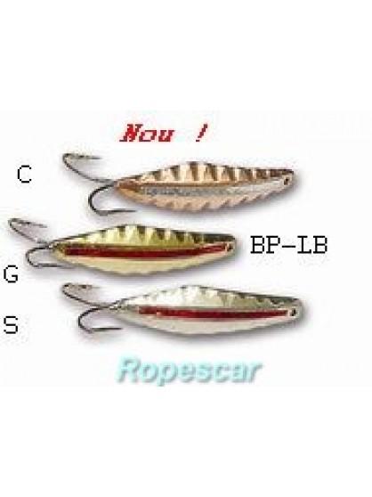Dandinete BP-LB -  Jaxon