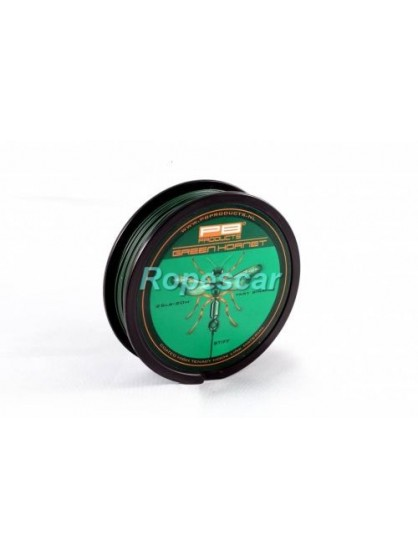 Fir combi (cu camasa) Green Hornet - PB Products
