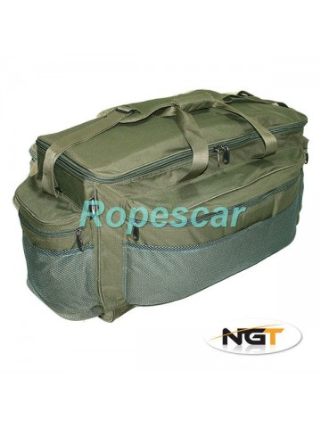 Geanta Giant Green  Carryall (093-L) - NGT
