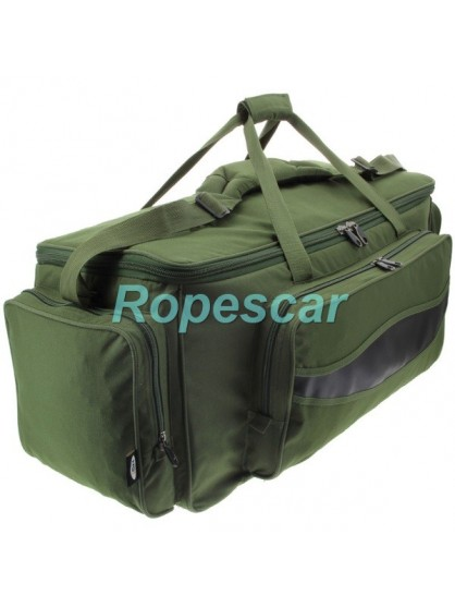 Geanta Giant Insulated Green Carryall (709-L) - NGT