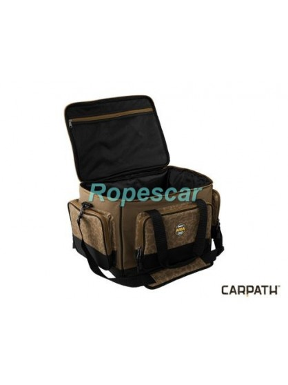 Geanta Area Carry Carpath - Delphin