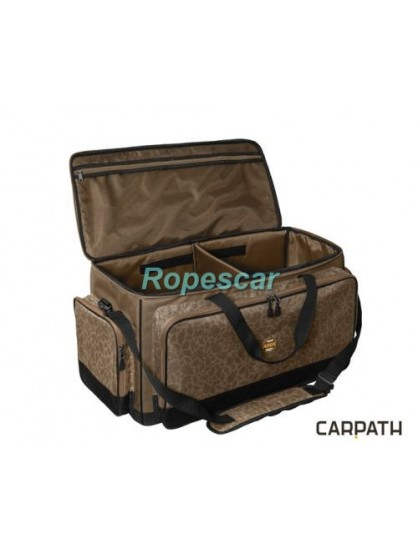Geanta Area Carry Carpath 3 XL - Delphin