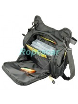 Geanta Spinning Chest Pack - Spro