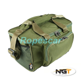 Geanta Green  Small Carryall (537) - NGT