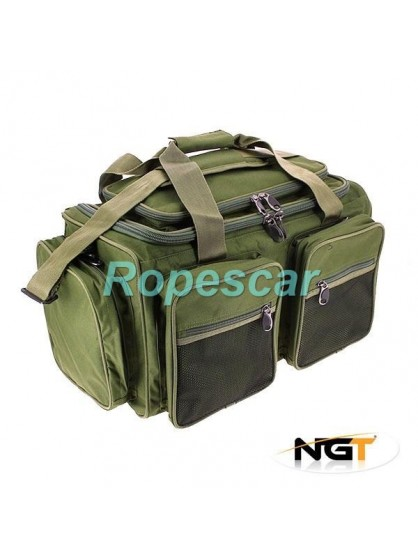 Geanta Multi Pocket Carryall XPR - NGT