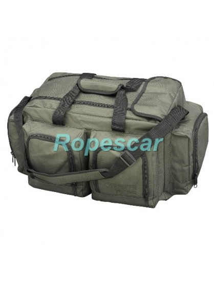 Geanta Carpiste Carry All - Spro