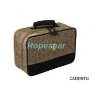 Geanta pentru accesorii Area TACKLE Carpath - Delphin