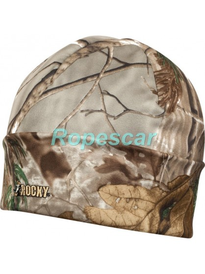Caciula Rocky ProHunter Waterproof Cuff Hat