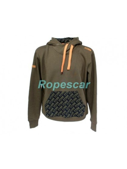 Hanorac, Hoody XXL - PB Products