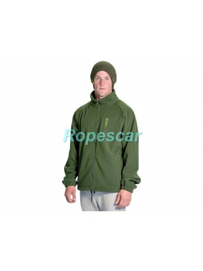 Jacheta Fleece Atlas - Navitas