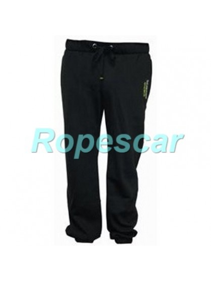 Pantalon Thermal Joggers - Maver