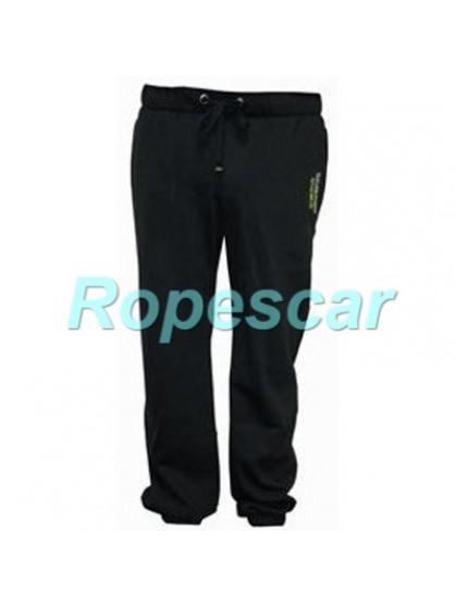 Pantalon sport Joggers - Maver