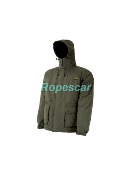 Jacheta TF Gear Force 10 3/4 Jacket