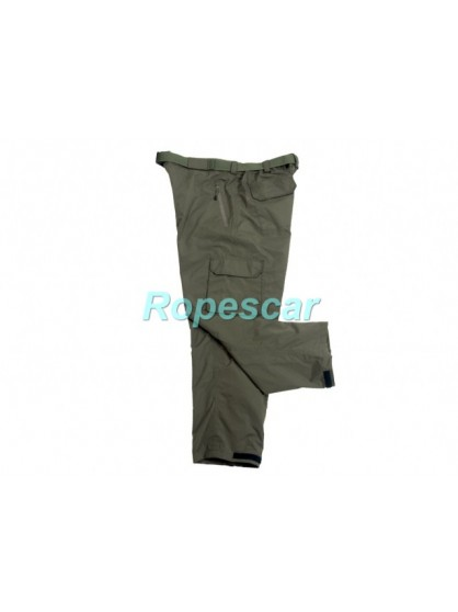 Pantaloni TF Gear Force 10 Trousers
