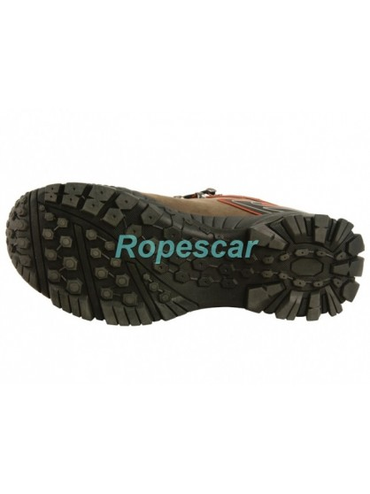 Bocanci TF Gear Hardcore Mid Boot