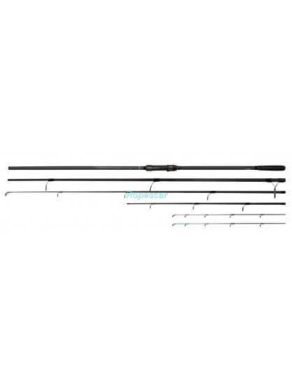 Lanseta Junior Double Tip Heavy - Carp Expert