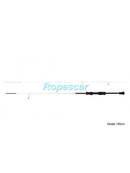 Lanseta Calypso Drop Shot Light - Delphin