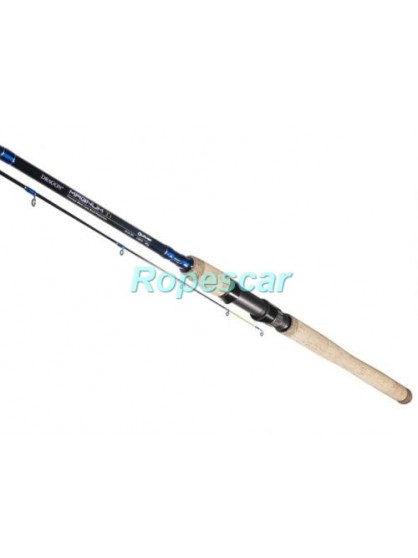 Lanseta Magnum Ti Pike Spinn 2.45M/10-35 gr. - Dragon