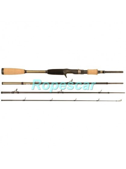 Lanseta Roadrunner 2,13 M / 10-40 gr. - Savage Gear