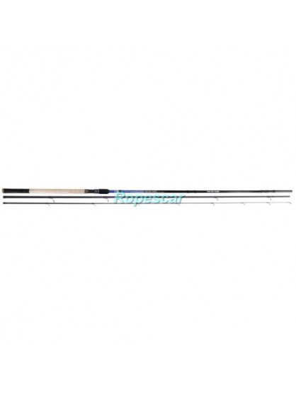Lanseta Diamond Blue Canal Fast Match - Maver