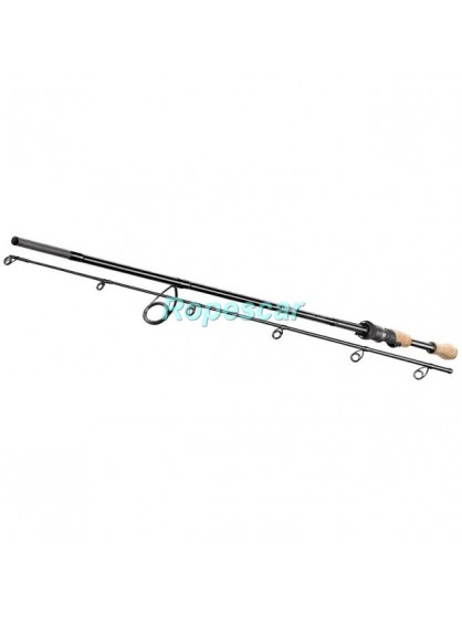 Lanseta Black Arrow 2.40 M / 40 gr. - Sportex