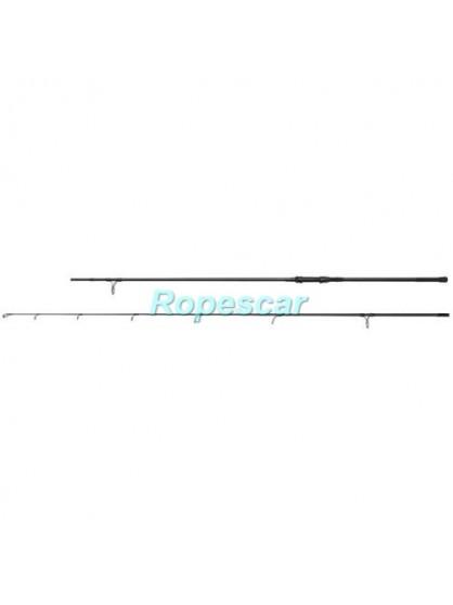 Lanseta C3C 3.90 M. / 3,75 lbs. - Prologic
