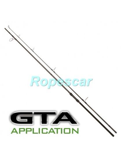 """Lanseta Spod/Marker GTA """"Application"""" 12ft/4,5 Lbs.Carp Fishing Rod - Gardner"""