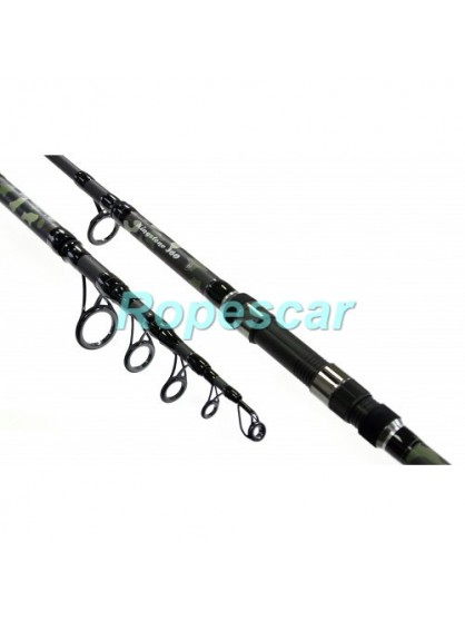 Lanseta telescopica  Rod Kingstone Telecarp 3,60 M / 3,5 Lbs.- Zfish