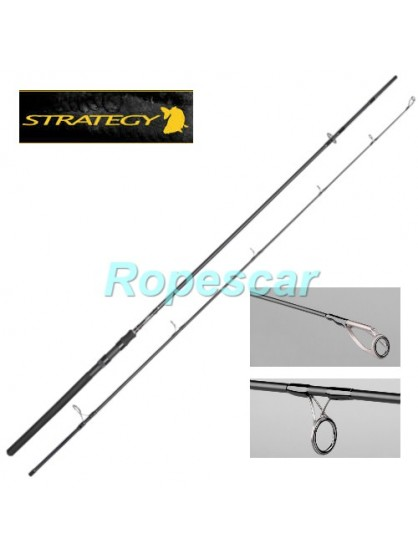 Lanseta Hi-performance Stalk 3M/ 2.75lbs - Strategy