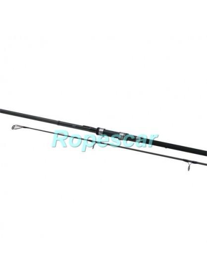 Lanseta Tribal TX-2 3.9M/3.5lbs - Shimano