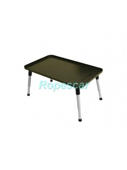 Masa Monturi C Table 50 x 30 cm. - Delphin