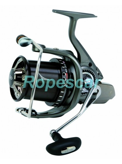 Mulineta Daiwa Tournament Basiair QD 4500